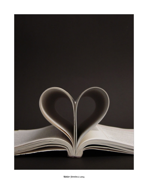 love20book1